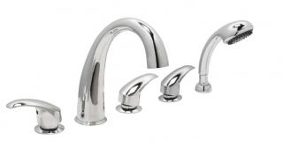 HB_faucet_set
