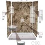 acrylic-wall-liner-image2