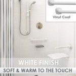 ella-elite-white-five-piece-barrier-free-shower_thumb